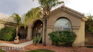 13605 S 41ST Street, Phoenix, AZ 85044