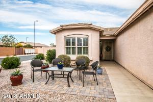 3790 E GLENEAGLE Place, Chandler, AZ 85249