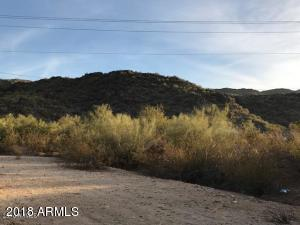1728 E DOBBINS Road, 1, Phoenix, AZ 85042