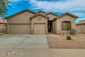 43218 W BUNKER Drive, Maricopa, AZ 85138