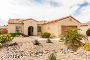 16973 W DESERT ROSE Lane