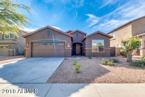 15385 W MACKENZIE Drive W, Goodyear, AZ 85395