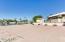 8322 E DEEP CANYON Court, Mesa, AZ 85208
