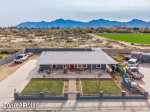 11057 W 110th Place, Tolleson, AZ 85353