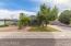 849 W CAMPBELL Avenue, Phoenix, AZ 85013