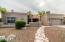 9887 E DREYFUS Avenue, Scottsdale, AZ 85260