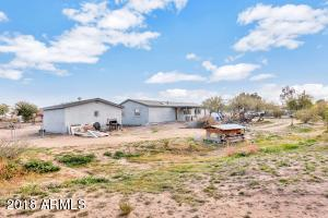 12802 S HERMIT Road, Buckeye, AZ 85326