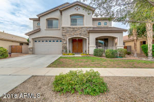 8415 W MYRTLE Avenue, Glendale, AZ 85305