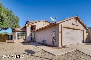 7620 W SHAW BUTTE Drive, Peoria, AZ 85345
