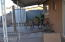 1528 S PALO VERDE Drive, Apache Junction, AZ 85120