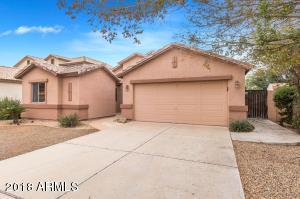 1567 E 11TH Court, Casa Grande, AZ 85122