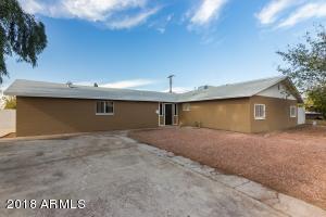 5002 N 62ND Avenue, Glendale, AZ 85301