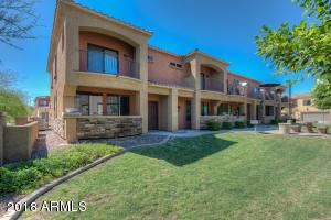 21655 N 36TH Avenue, 111, Glendale, AZ 85308