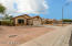 1361 W MONTEBELLO Avenue, Apache Junction, AZ 85120