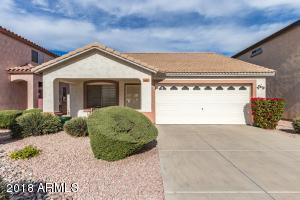 1112 E HIDALGO Avenue, Phoenix, AZ 85040