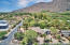 6022 N 59TH Place, Paradise Valley, AZ 85253