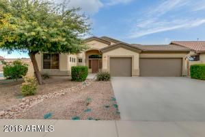 45290 W JUNIPER Avenue, Maricopa, AZ 85139