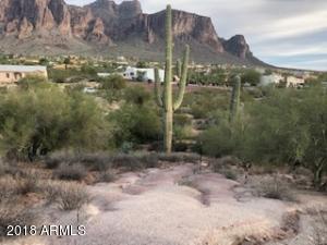 3883 N SUN Road, E, Apache Junction, AZ 85119
