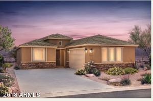 26076 W MATTHEW Drive, Buckeye, AZ 85396