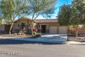 10019 N 183rd Avenue, Waddell, AZ 85355
