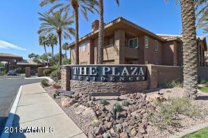 7009 E ACOMA Drive, 2093, Scottsdale, AZ 85254