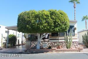 111 S GREENFIELD 576 Road, 576, Mesa, AZ 85206