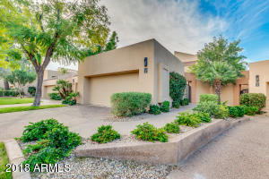 7760 E GAINEY RANCH Road, 5