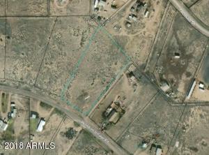 1622 INDIAN Village Lot 44, Taylor, AZ 85939