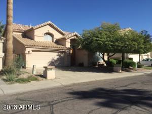 3760 E TANGLEWOOD Drive, Phoenix, AZ 85048