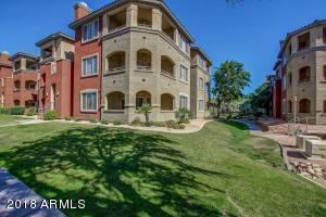5401 E VAN BUREN Street, 1032, Phoenix, AZ 85008