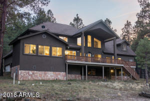 6705 Virgil Way, Flagstaff, AZ 86001