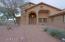35807 N 17TH Avenue, Phoenix, AZ 85086