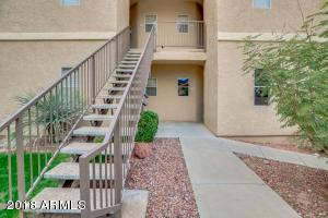10410 N CAVE CREEK Road, 1113, Phoenix, AZ 85020