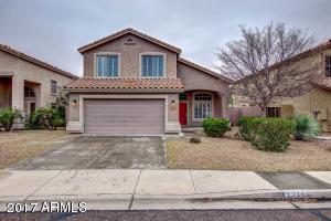 7318 W MOHAWK Lane, Glendale, AZ 85308