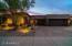 7042 E SHOOTING STAR Way, Scottsdale, AZ 85266