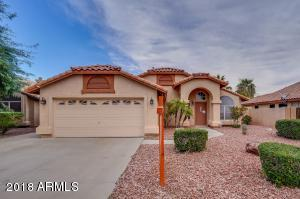 12226 W CAMBRIDGE Avenue, Avondale, AZ 85392