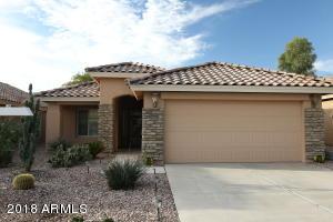 23143 W Lasso Lane, Buckeye, AZ 85326