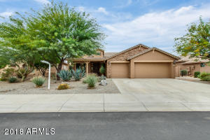 13266 S 182ND Avenue, Goodyear, AZ 85338