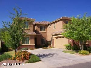 3938 E GEMINI Place, Chandler, AZ 85249