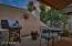7400 E GAINEY CLUB Drive, 247, Scottsdale, AZ 85258
