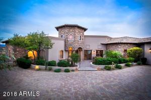 Property for sale at 10256 N Palisades Boulevard, Fountain Hills,  Arizona 85268