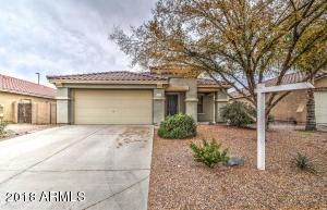 2679 W SILVER CREEK Lane, Queen Creek, AZ 85142
