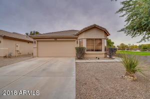40035 N CASSARA Drive, San Tan Valley, AZ 85140