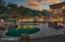 4141 E LAKESIDE Lane, Paradise Valley, AZ 85253