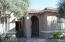 2161 N 164TH Avenue, Goodyear, AZ 85395