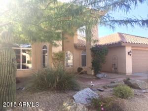 9087 E Topeka Drive, Scottsdale, AZ 85255