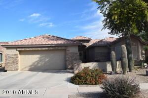 2646 E GOLDEN Trail, Casa Grande, AZ 85194