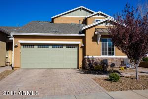 12722 E BRUMOSO Street, Dewey, AZ 86327