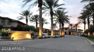 3330 S GILBERT Road, 2022, Chandler, AZ 85286