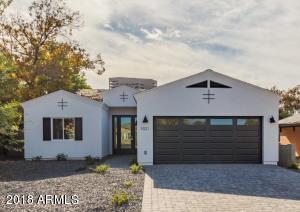1021 E CLARENDON Avenue, Phoenix, AZ 85014